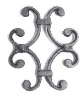 Cast Iron Castings